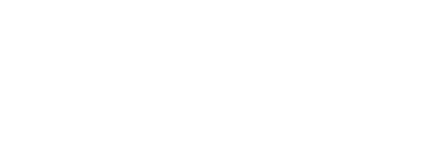 Aura Personalized Hair Care logo
